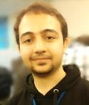 Ahmet Safa Ozutrk