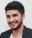 Osman AYMAZ