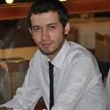 Muhammed Ahmet ALKAN