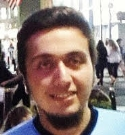 Osman Nuri KOÇ
