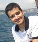 Ozan Orkun