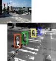 Akıllı Sürücü Sistemleri .::: Güvenlik