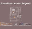 Elektrikport Arduino Belgeseli - Türkçe Altyazılı