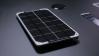 Güneş Paneli Nasıl Çalışır? || ElektrikPort Laboratuvar Eğitimleri