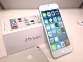 iPhone 6 Ütülenirse Ne Olur?