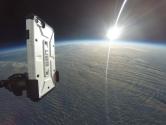 iPhone 6 Uzaydan Düşerse Ne Olur?
