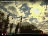 Türkiye'nin Siemens'i 160 Yaşında