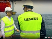 Siemens Türkiye: Türkiye'de 160.Yıl