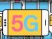 5G Hakkında Bilmeniz Gereken Her Şey
