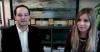 Pano Üretiminde Yenilikler   Omron   Endüstriyel Komponentler Ürün Mühendisi Gökhan Tüneli   Webinar