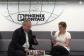 PTFIX | Phoenix Contact | Endüstriyel Bağlantı Ekipmanları Ürün Md. Sn. Stephan Pollmann | Röportaj