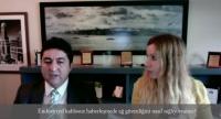 Kablosuz Veri İletişimi | Phoenix Contact | Ürün Grubu Yönetmeni Alpay SAMEN | Webinar