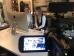 Topmark Laser Teknolojisi ve Baskılı Etiket Hizmetleri | Phoenix Contact | Markalama Pano İçi Montaj Ürünleri Ürün Yön. Derya Tekler | Webinar