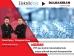 Pet Şişe Üretim Teknolojilerinde Yağsız Yüksek Basınçlı Kompresörler | Dalgakıran Kompresör