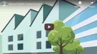 Sigma Elektrik Tanıtım Videosu