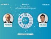 Yapay Zeka Tabanlı Güç Kalitesi Veri Analitiği ve Çözümleri | Siemens | Webinar