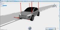 Sistem Mühendisliğinde Simülasyon | CATIA V6