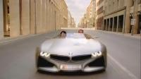 BMW :  10 Adımda Servetinizi Nasıl Mı Çoğaltırsınız ?