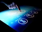 Geleceğin Ekran Teknolojisiyle Tanıştınız mı?