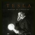 Yıldırımların Efendisi | Nikola Tesla
