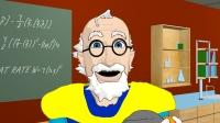 Kuantumun Gizemli Dünyasını Öğrenin -3