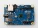 Intel Galileo Ürün İncelemesi