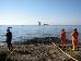 Rumlar, İsrail'den deniz altından kablo ile elektrik alacak
